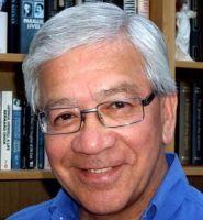 Phillip Khan-Panni